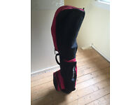 Golf Clubs for Sale - Full Set, with Bag and Accessories...
