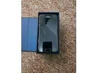 Samsung Galaxy S7 32GB UNLOCKED with box + accessories