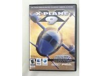 X Plane 9 Pc Game.