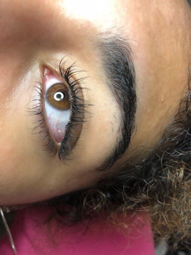 Eyelash Extensions 20 Watford In Watford Hertfordshire Gumtree