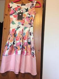 Size 8 new with tags