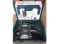 Bosch GEX 125-150 AVE Random Orbit Sander