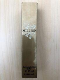 pacorabanne #ladymillion Fragrance Inspired by Big brands Excellent Quality! Handbag Spray 35ml