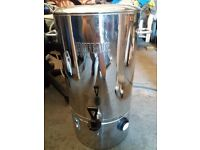 Electric Catering Water Urn