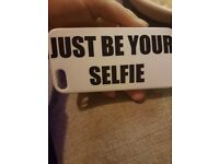 Phone case for Iphone 5C