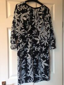 Dress from Whistles Size 12