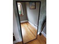 Large [Ikea Stave] Mirror 70x160