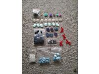 Jewelry making bundle and crafts