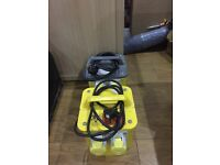 Power tools transformers x2