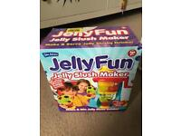 John Adams Jelly Fun *Collection only