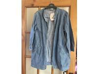 Women's clothes 5