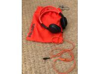 Philips Sports Headphones