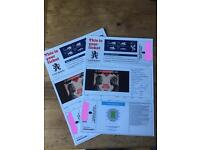 Robbie Williams Tickets, Manchester Etihad Stadium
