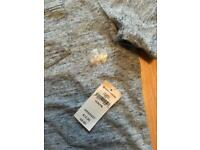 Brand new Gap kids clothes with tags RRP £81.85