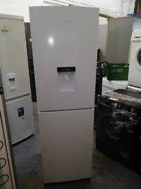 Kenwood Fridge Freezer *Ex-Display* (6 Month Warranty)