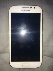 Samsung Galaxy Neo Plus i9060i 8GB Pearl White in Good Condition UNLOCKED