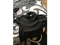 Lacoste t shirt size 5 (large)