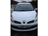 a very nice car in great condition with low milage abrand new mot and battery