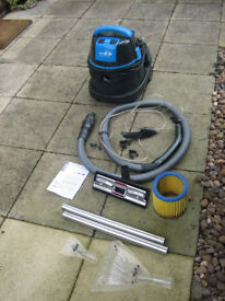 FREE items and Really Good Value items. Everything in working order