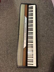 Piano Korg SP-250