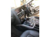 Audi A5 Sportback 2012 for sale