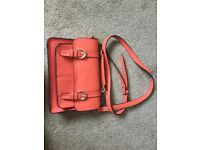 Handbag from Accessorize