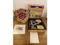 Cranium CADOO Family Children Board Game
