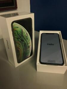 iPhone XR 64 Go -NEUF-NEW GARANTIE 12 MOIS WARRANTY/ www.abcotelecom.ca