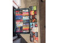 James Patterson Books - 50 top titles and series from James Patterson