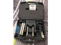 Rode NT55 & NT5 Microphone Pairs (4 x Pencil Condenser Microphones)