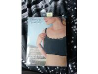 mothercare nursing bras and newlook nursing bras
