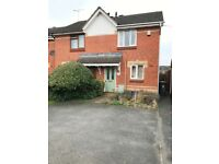 2 Bedroom House To Let In Beaumont Leys