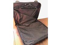 Skyflite Satellite 9020 Trolley Wardrobe Garment / Suit Bag