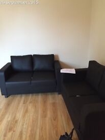 NEWLY REFURBISHED 2 BEDROOM AVAILABLE ON WINGROVE AVE, FENHAM, NE4 FOR ONLY £595!!!