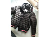 Moncler Winter Edition Mens Jacket For Sale, Great Quality!