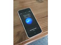i Phone 5 - White (6GB)