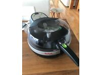 Tefal air fryer series 1
