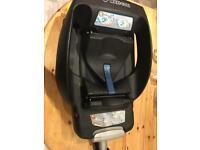 Maxi Cosi Easyfix Base for Cabriofix car seat