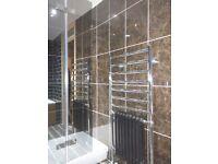 Property Maintenance Builders, Painter & decorators , Plastering, Plumbing, Joinery, Electrician