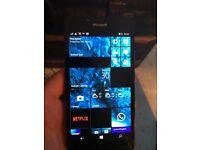 Microsoft Lumia 950 - Boxed and Unlocked