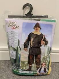 Scarecrow costume (Wizard of Oz)