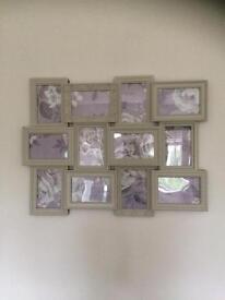 Next Multi Photo Frame