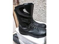 Alpinestar roam 2 boots