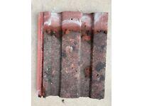 Redland Renown Granular Roof Tiles