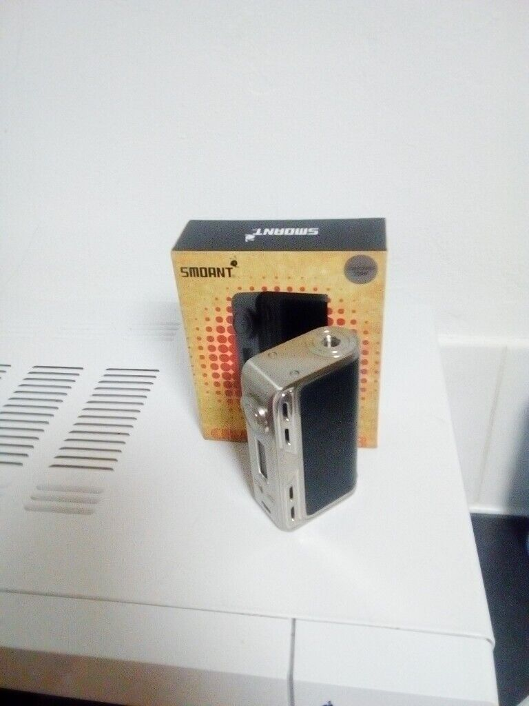 Smoant Charon TC 218w | in South Shields, Tyne and Wear | Gumtree