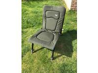 FOX SUPA chair