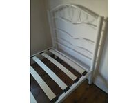 3ft single bed frame FREE DELIVERY