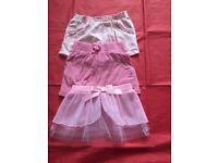 0d66a5677 Kids Clothes Bundles for Sale in Bury St Edmunds, Suffolk | Gumtree