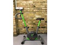 Phit kidz exercise bike
