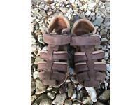 Start-rite Sandals